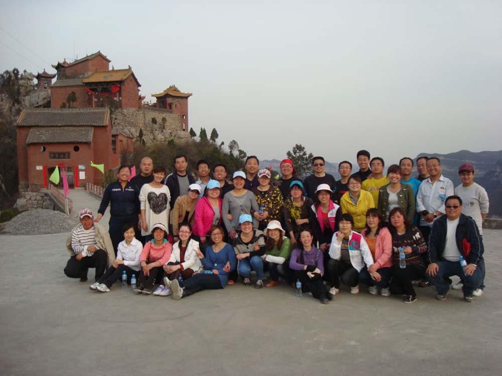 lao翁山zhixing