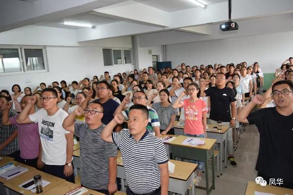 不忘初心 rui意进qu——2018暑期教师培训圆满结束
